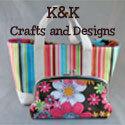 knk_designs_125x125.jpg