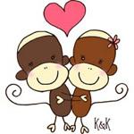 knk_sockmonkey_hugz_150x150.jpg
